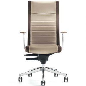 Офисное кресло Kastel - Kosmo top