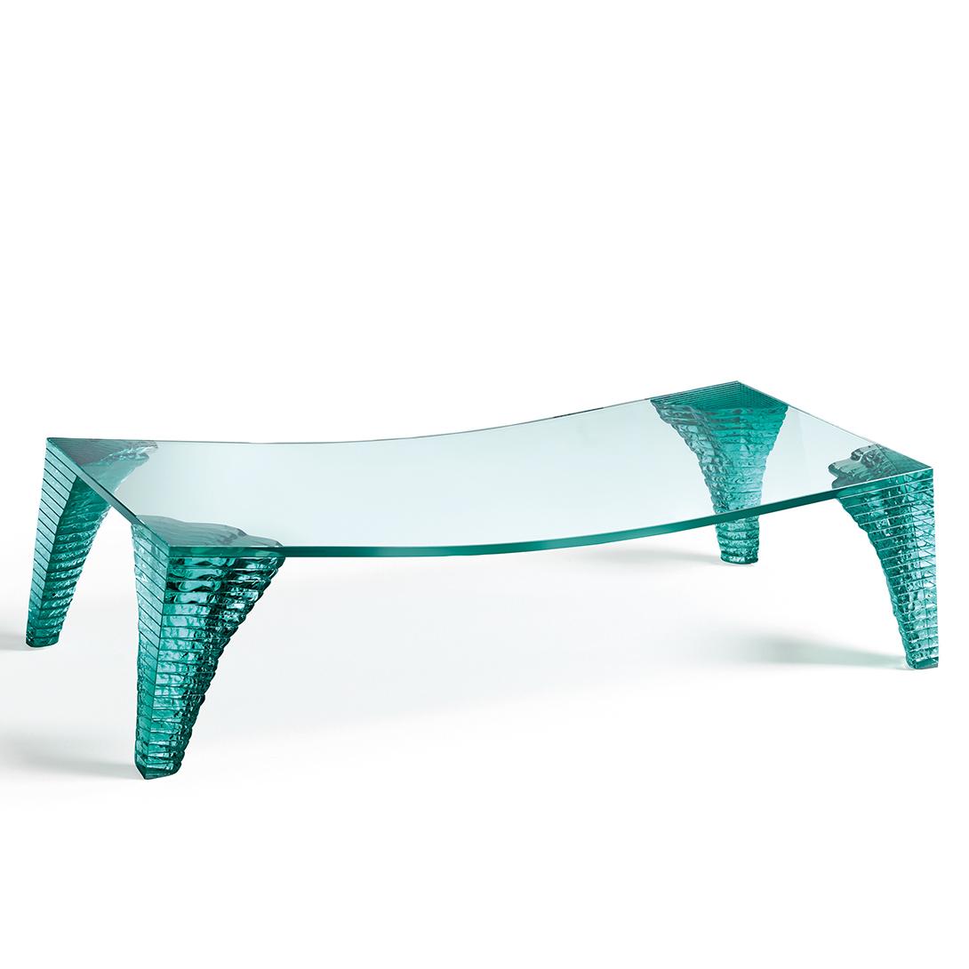 Fiam Кофейный столик Fiam – Atlas