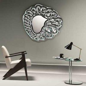 Зеркало Fiam - Caldeira