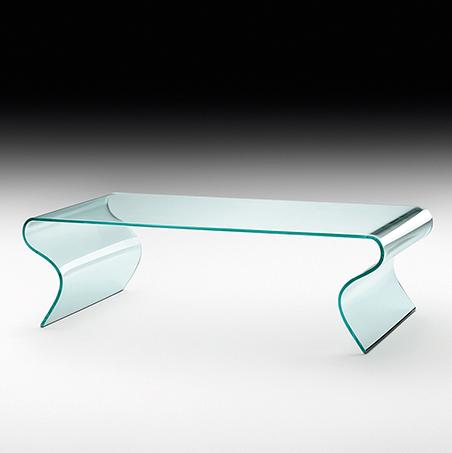 Fiam Кофейный столик Fiam – Charlotte
