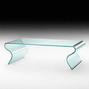 Кофейный столик Fiam - Charlotte