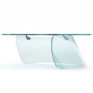 Кабинетный стол Fiam - Graph