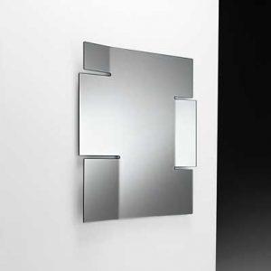 Зеркало Fiam - Hiroshi