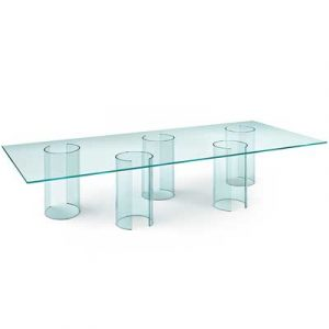 Обеденный стол Fiam - Luxor