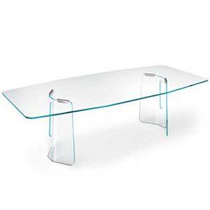 Обеденный стол Fiam - Plie