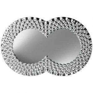 Зеркало Fiam - Pop