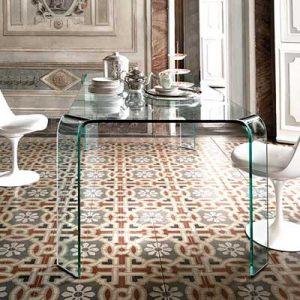 Обеденный стол Fiam - Ragno