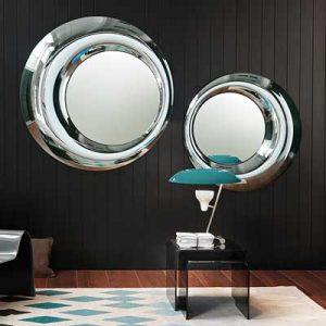 Зеркало Fiam - Rosy