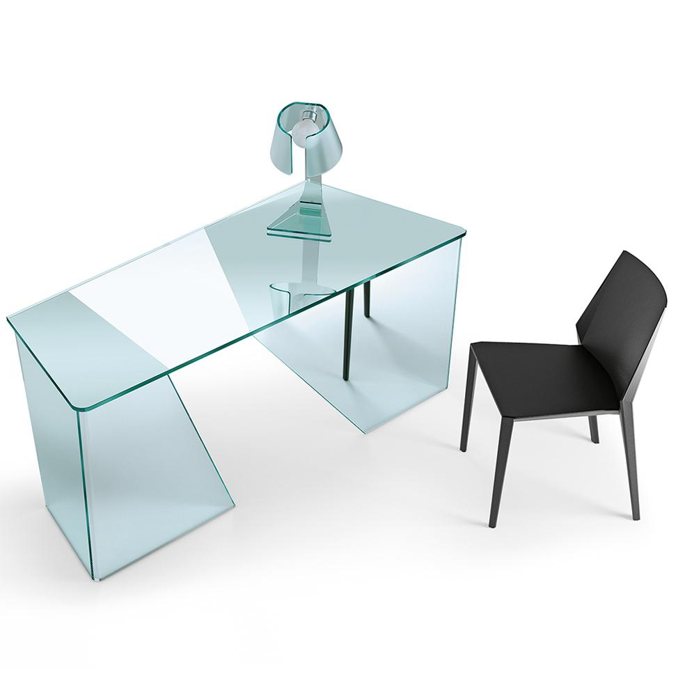 Fiam Кабинетный стол Fiam – Scribe