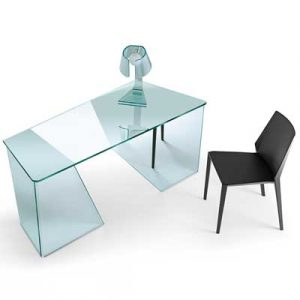 Кабинетный стол Fiam - Scribe