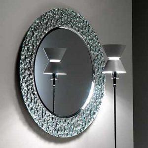 Зеркало Fiam - Venus