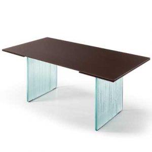 Обеденный стол Fiam - Waves