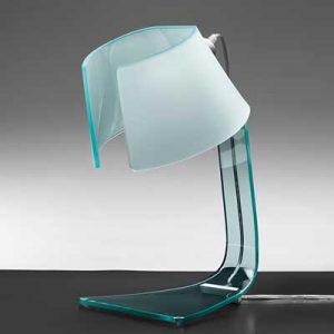 Настольная лампа Fiam - L'Astra