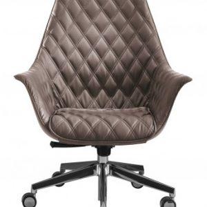 Офисное кресло Kastel - Kimera