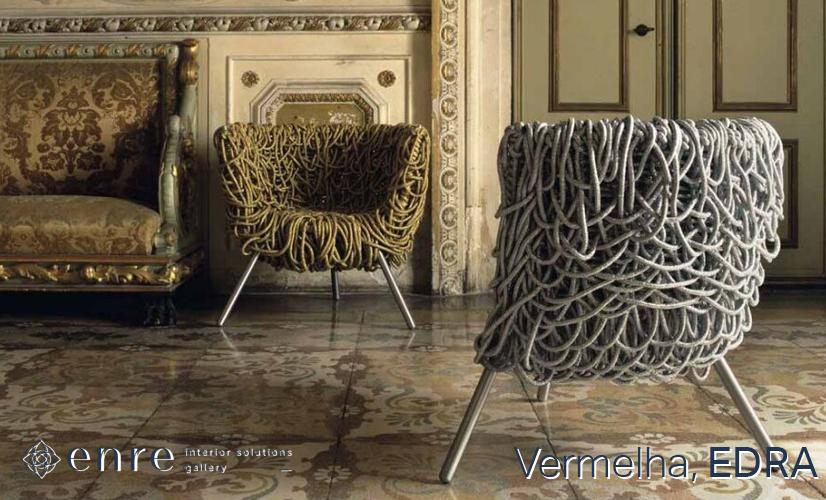 Кресла на любой вкус