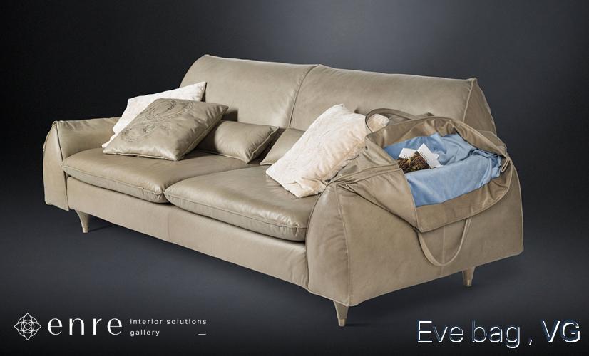 Мебель с секретом