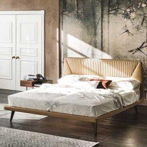Кровать Cattelan Italia - Amadeus