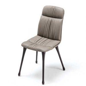 Обеденный стул Cattelan Italia - Diana