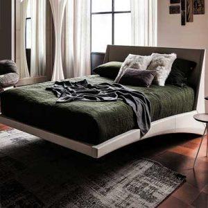 Кровать Cattelan Italia - Dylan