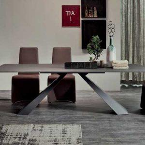 Обеденный стол Cattelan Italia - Eliot