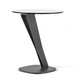 Приставной столик Cattelan Italia - Falco