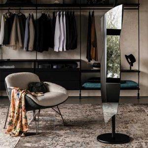 Зеркало Cattelan Italia - Image