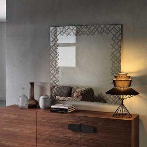 Зеркало Cattelan Italia - Jersey