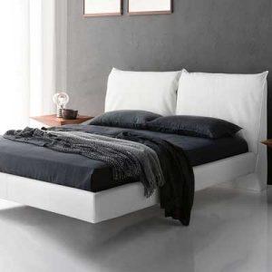 Кровать Cattelan Italia - Lukas