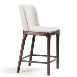 Барный стул Cattelan Italia - Magda Couture
