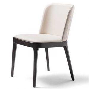 Обеденный стул Cattelan Italia - Magda Couture