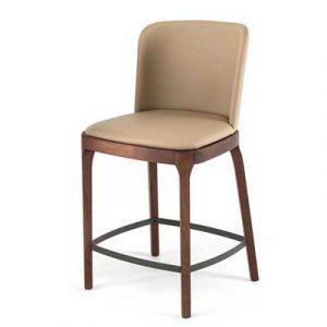 Барный стул Cattelan Italia - Magda