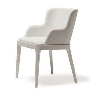 Обеденный стул Cattelan Italia - Magda