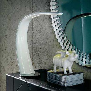Настольный светильник Cattelan Italia - Mamba