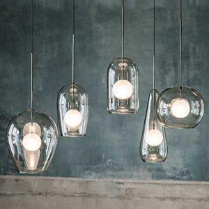 Подвесной светильник Cattelan Italia - Melody