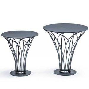 Кофейный столик Cattelan Italia - Nido
