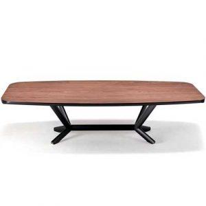 Обеденный стол Cattelan Italia - Planer Wood