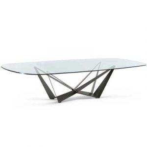 Обеденный стол Cattelan Italia - Skorpio