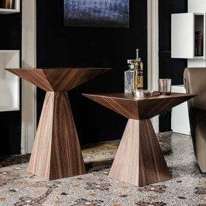 Кофейный столик Cattelan Italia - Theo