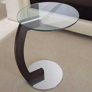 Приставной столик Cattelan Italia - Zen