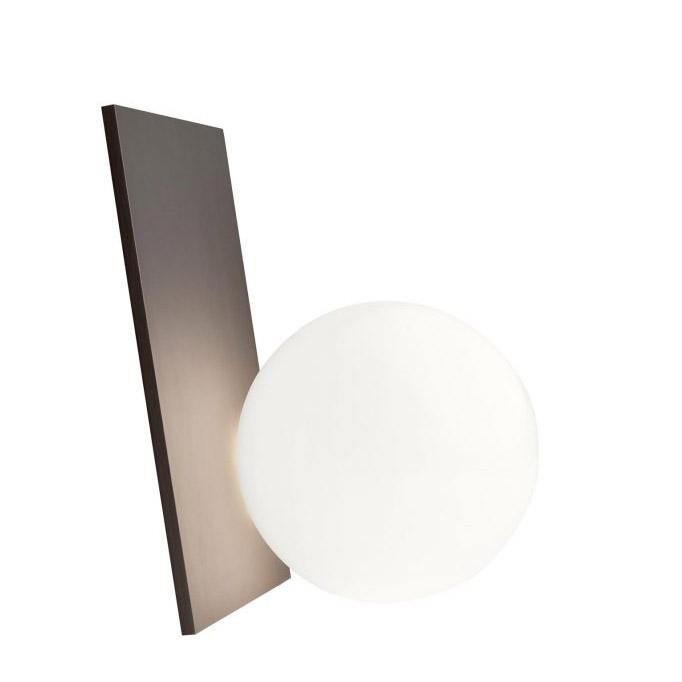 Настольная лампа Flos Extra T (F2130033)