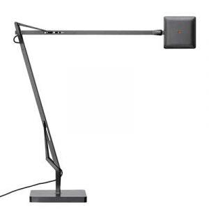 Настольная лампа Flos Kelvin Edge Base (F3452057)