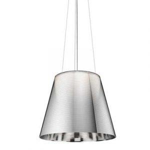 Подвесной светильник Flos Ktribe S3 (F6258000)