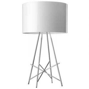 Настольная лампа Flos Ray T Dimmer 2 (F5910020)