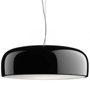 Подвесной светильник Flos Smithfield S (F1360030)