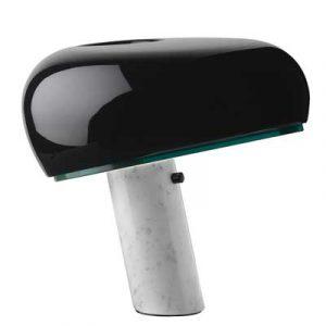 Настольная лампа Flos Snoopy (F6380039)