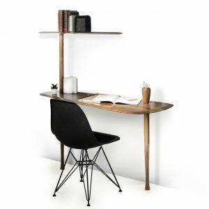 Письменный стол Nomon - Desk в салоне Enre в Киеве