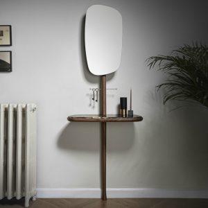 Туалетный столик Nomon - Hallway Furniture в Enre в Киеве