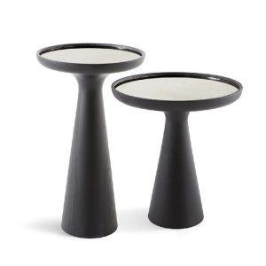 Кофейный столик Fante - Galotti&Radice