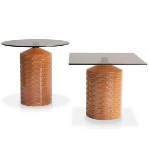 Кофейный столик Hishi-Potocco