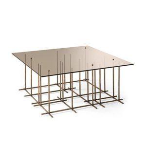 Кофейный столик Tetris - Galotti&Radice